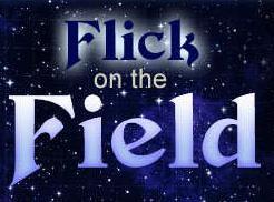 flickflorida